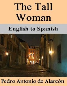 English to Spanish (eBook) amazon.com