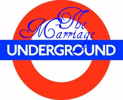 The Marriage Underground