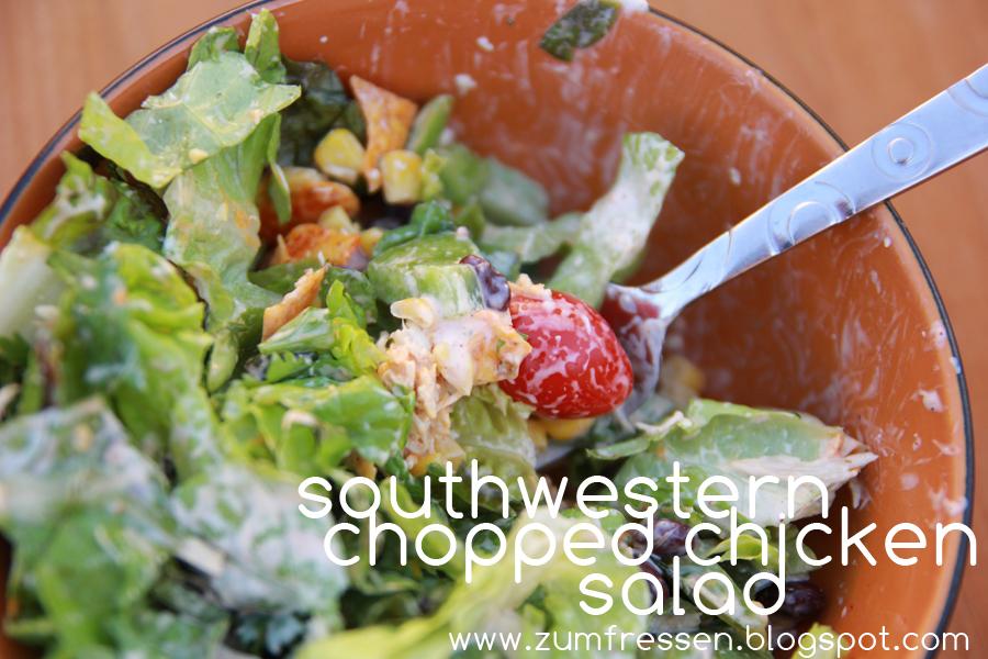 ... chicken salads best chicken salad recipe seriously the best chicken
