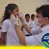 Equipe de Saúde leva PSE para Escolas Municipais de Baixa Grande do Ribeiro PI