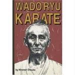 Texto Maestro Wado Ryu Katare (video)