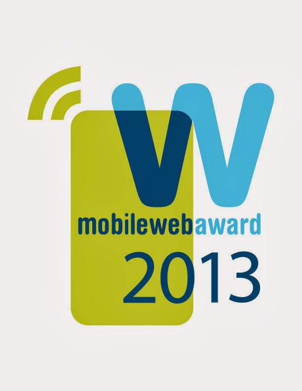 Mobile Marketing Summit  MMS New Delhi