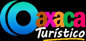 Oaxaca Turístico