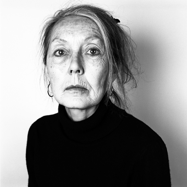 Anne carson the glass essay