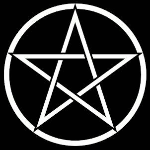 Free Amliyat, Talismans, Spells and Rituals
