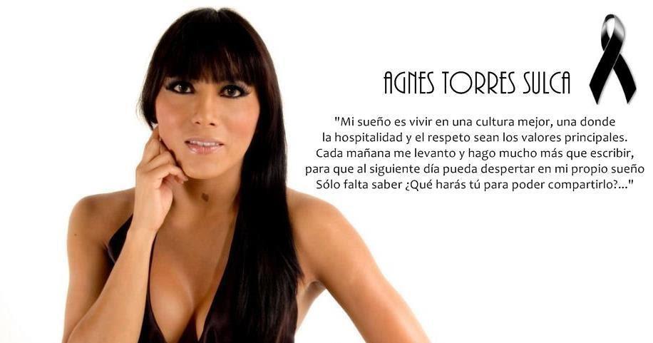 transexuales latinas
