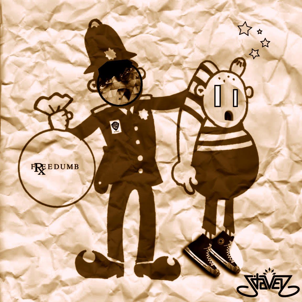 http://2.bp.blogspot.com/-UVFh3KlkXiA/TWwoP1cMlOI/AAAAAAAAApY/D6bcfc-swLk/s1600/cover.jpg