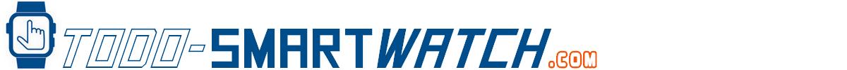 Todo SmartWatch.com