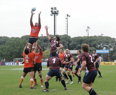 buenos aires tucumán rugby
