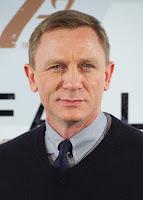 Daniel+Craig+Profile+Pic.jpg