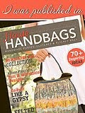 Published in Haute Handbags!