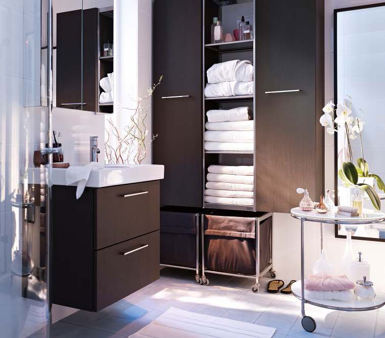 modern furniture new ikea bathroom design ideas 2012 catalog