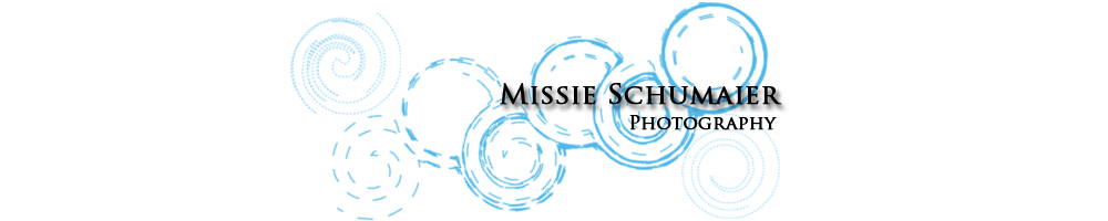 Missie&#39;s Shutter