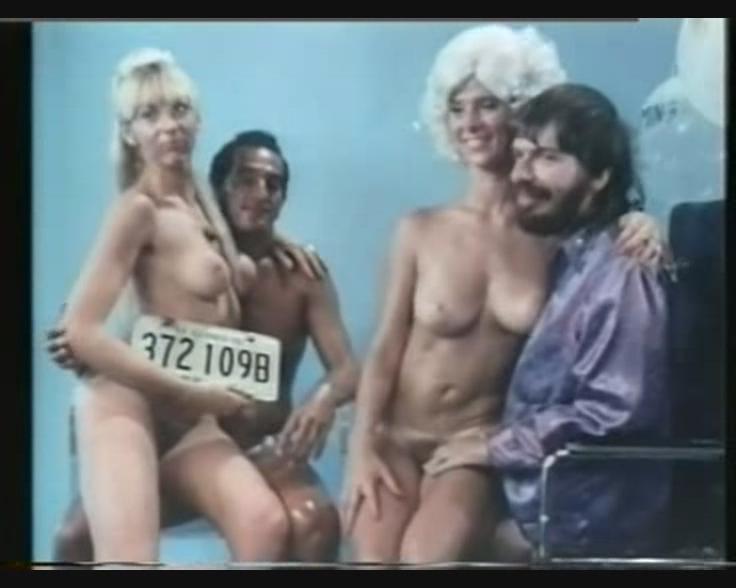 Miss nude america 1976 9