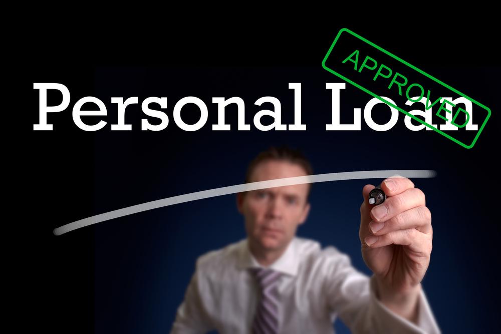 Ingin Membuat Pinjaman Peribadi?