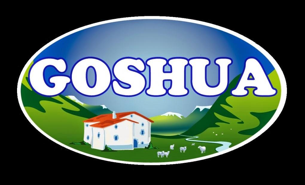 http://www.goshua.com/