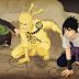 Download Naruto Shippuden sub Indo all episode