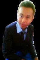 Arvian Fahrur Rizal
