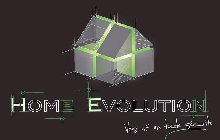 Home Évolution - Aménagement de combles