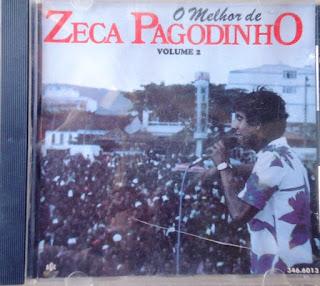 http://www.mediafire.com/download/ftc40fb73cwbfyg/ZECA+PAGODINHO+-+O+Melhor+de+Zeca+Pagodinho+%5B1994%5D+Tchelo.rar