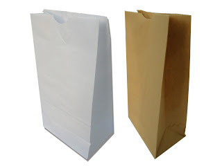 where to buy brown paper bags in order custom essay  paper where brown buy to in bags