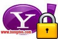 fiur terbaru yahoo login menggunakan ponsel tanpa password