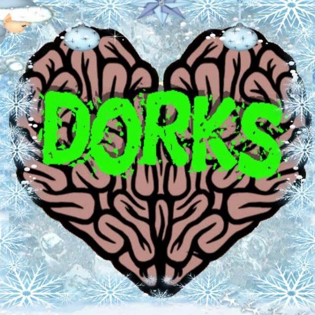 Dorks