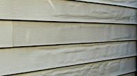 Can You Paint Vinyl Siding On A House