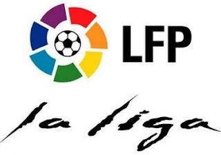Getafe - Real Valladolid