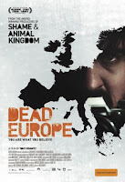 Película Gay: Dead Europe