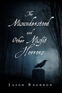 http://www.amazon.com/Misunderstood-Other-Misfit-Horrors-ebook/dp/B005G0BL2A/ref=sr_1_1_twi_1_kin?ie=UTF8&qid=1436472278&sr=8-1&keywords=the+misunderstood+brannon