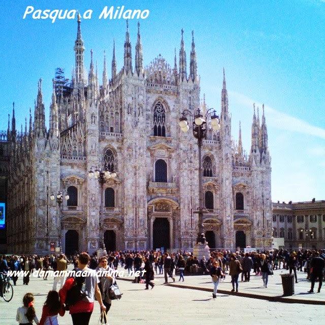 Eventi-a-Milano-per-Pasqua