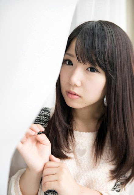 愛須心亜 Aisu Kokoa / Ice Cocoa Pictures 09