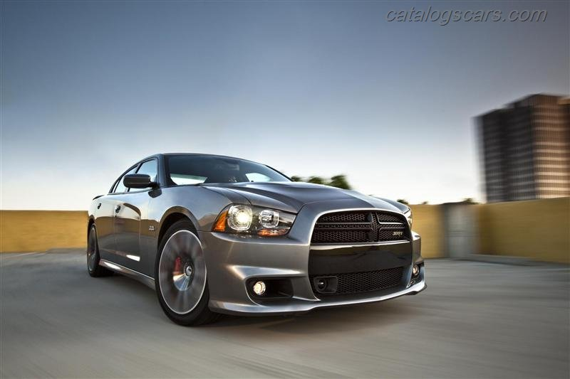 ����� ���� ������ SRT8 2013 ���� ������ ����� ���� ������ SRT8 2013 Dodge Charger SRT8 Photos