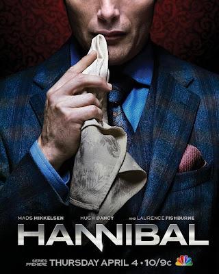 Hannibal 2013 S01 Season 1 Online Download