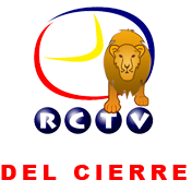 RCTV En Linea