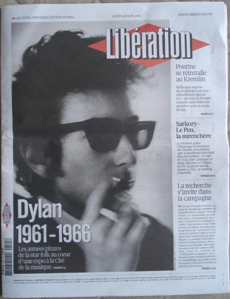 Dylan dans la presse Lib%25C3%25A9%2B20120305-2