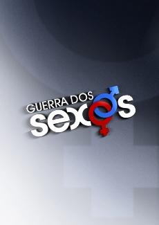 Guerra dos Sexos