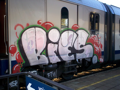 graffiti bies