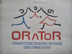 Nowe logo ORaTota