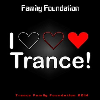Trance Family Foundation baixarcdsdemusicas Trance Family Foundation
