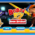 "Mainkan Game BoboiBoy di Android ""BoBoiBoy: Adudu Attacks! Free"" 2.40 APK Android"