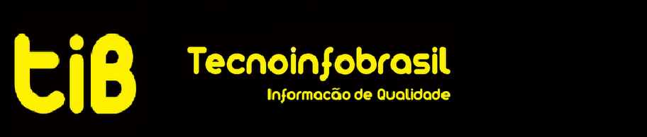 TecnoInfoBrasil
