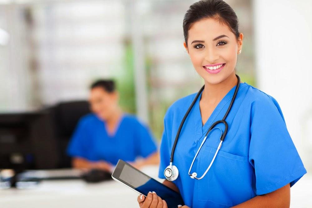 http://www.caribbeanmedicalschools.com/