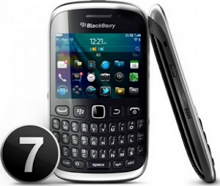 BB Armstrong 9320