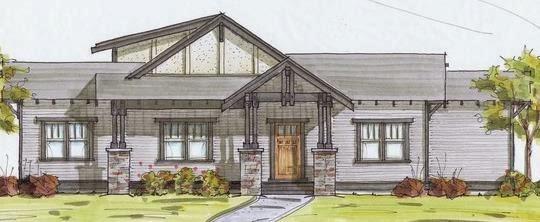 Fachadas modernas casas y fachadas part 3 auto design tech for Colores de casas modernas por fuera