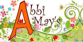 http://www.abbimays.com/