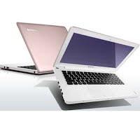 Lenovo IdeaPad U310 Ultrabook