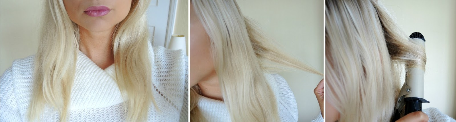HOW TO: Quick and Easy Hairstyles
