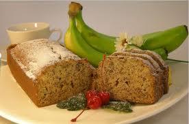 panduan,resep,lengkap,membuat,kuebolu,kue,bolu,pisang,keju,